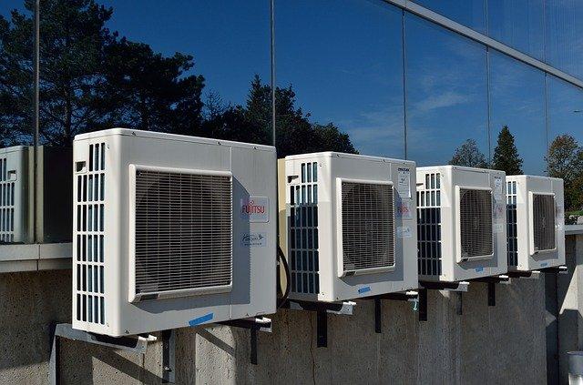 devis gratuit climatisation